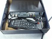 EMATIC Digital Media Receiver AT103B